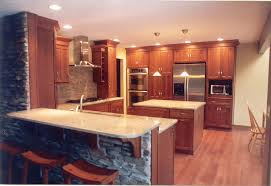 American Remodeling Contractors Set Decoration Interesting Inspiration Design