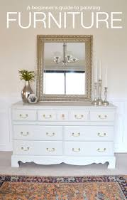 Painting Laminate Bedroom Furniture 17 Best Ideas About Repaint Wood Furniture On Pinterest