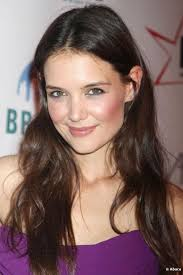 <b>Katie Holmes</b> am 10. Dezember 2012 in New York. - 4409-katie-holmes-le-10-decembre-2012-a-592x0-2