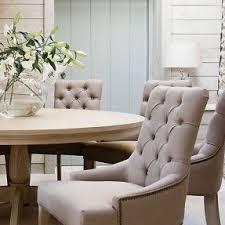 dining table in living room. buy neptune henley 8 seater round dining table online at in living room