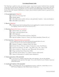 standard resume format getessay biz standard resume standard resume form throughout standard resume standard resume std resume format