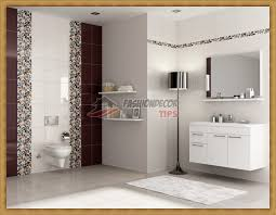 Small Picture Bathroom Design Trends Decoration Ideas 2017 Ultramdoern design