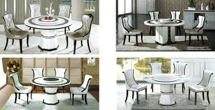 marble round dining table solid surface composite marble top dining table marble round dining table custom marble dining table tops
