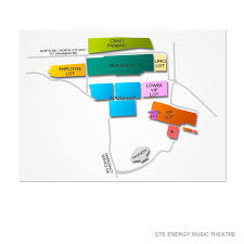 Dte Energy Seating Chart Clarkston Doobie Brothers Parking Clarkston 7 22 2020 7 01 Pm