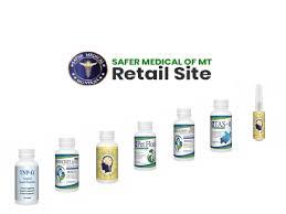 Prescript Assist Light Safer Medical Mt By Safer Medical Mt Issuu