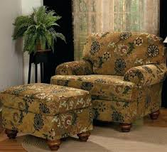 club chair and ottoman. Club Chairs And Ottoman Chair With Creative Design Living Room Leather R