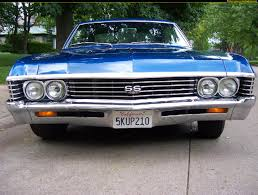1967_impala_grille - Chevy Impala Forums