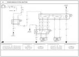 similiar kia optima engine diagram keywords 2003 kia optima engine parts diagram 2003 engine image for user