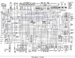bmw motorcycle wiring diagram bmw image wiring diagram basic wiring diagram bmw r80 wiring diagram schematics on bmw motorcycle wiring diagram