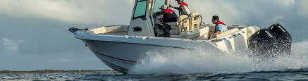 Find And Buy Oem Mercury Outboard Parts By Serial Number