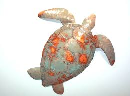 sea turtle wall art large metal lovely copper on large metal sea turtle wall art with sea turtle wall art large metal lovely copper norwichfarmersmarket