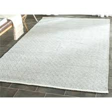 interior kitchen rugs animal skin rugs sheepskin rug nz faux sheepskin rug costco pink sheepskin