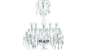 full size of chandelier crystal replacement parts glass crystals for chandeliers where to drops re