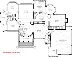 house plan layout generator inspirational re mendations house plan drawing apps awesome floor plan graphics