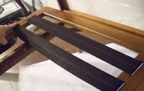 furniture repair kit. image is loading danish-modern-chair-sofa-black-elastic-webbing-small- furniture repair kit l
