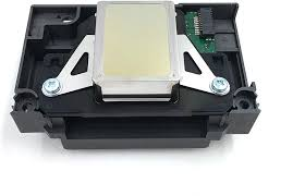 With its exceptional speed and print resolution, you can print superior photographs and enlargements. Amazon Com Mzfir Original New Printhead For Epson 1390 1400 1410 1430 1500w L1800 R265 R270 R390 Printer F173050 F173030 Computers Accessories
