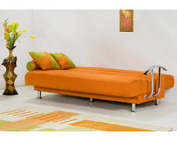 best sofa bed fold out revistapacheco beds au living r