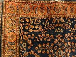 sarouk rug rugs new orleans runner persian s
