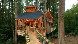 simple tree house designs children. Kids Tree House Plans Decoration Outdoor Learn To Code Designs From Build Simple Children O