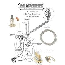 wiring diagram for epiphone g400 wiring diagrams schematics epiphone les paul custom wiring schematic epiphone dot wiring diagram wiring diagram les paul wiring epiphone les paul 100 wiring diagram epiphone les paul special 2 wiring diagram wiring diagram