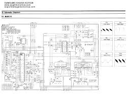 samsung plano tv circuit diagram samsung image samsung kct52b chassis tv d service manual on samsung plano tv circuit diagram