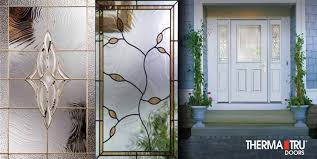 sarasota bradenton fiberglass entry doors