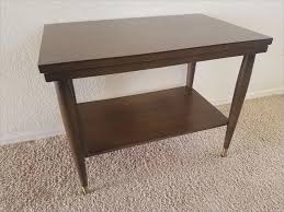 outdoor white side table best of gallery coffee table free white and wood coffee table elegant