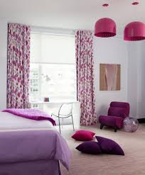 Purple Bedroom For Girls Girls Pink And Purple Bedroom Girls Pink Purple Bedroom Bedrooms