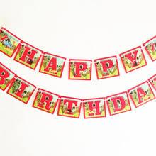 15 шт., тема <b>Бен</b> 10, баннер с надписью baby shower Вечеринка ...