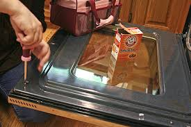 glass door on a maytag oven how to clean your coffee maker from thefrugalgirls com this simple little trick works like a