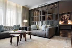 architecture and interior design. Elegant Penthouse Apartment 1 By Keith Interior Design \u0026 M2K Architecture 8 - And