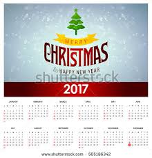 christmas calendar background. Exellent Background 2017 Christmas Calendar Background Images Card Blue Tree With  Decorative Typography And Label On Calendar Background U