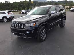 2018 jeep grand cherokee limited. contemporary limited 2018 jeep grand cherokee grand cherokee limited 4x4 in asheville nc   skyland cdjr and jeep grand cherokee limited e