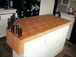 chopping block countertop butcher block and add dark stained butcher block s and add butcher board chopping block countertop wood