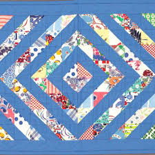 Quilts For Sale Etsy Quilt Shops Dotcom Quilts Meaning In Telugu I ... & Sewing Quilts For Beginners Quilts For Sale Near Me 1930s Doll Quilt  Triangle Squares Rotate This Adamdwight.com
