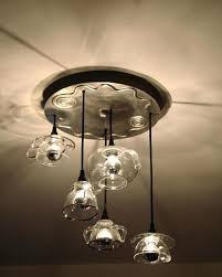 3 light pendant fixture home depot modern fixtures kitchen introduction tea two make your own from