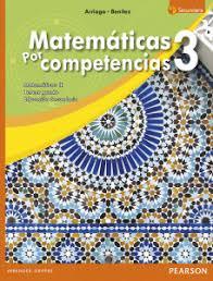 Busca tu tarea de matemáticas 3 tercer grado: Tercero De Secundaria Libros De Texto De La Sep Contestados Examenes Y Ejercicios Interactivos