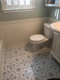 Purkey Tile Designs Pin On Living Spaces