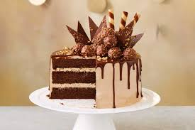 Cake Wallpapers Hd Backgrounds Images Pics Photos Free Download