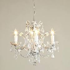 chandeliers for bathroom chandelier astounding small chandeliers for bathrooms excellent throughout images of plan