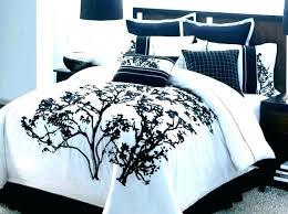 black paisley bedding vintage black and white paisley bedding set sets queen size stripe comforter set