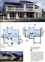 Small Picture Caribbean Homes Trinidad and Tobago Home Designs and Construction