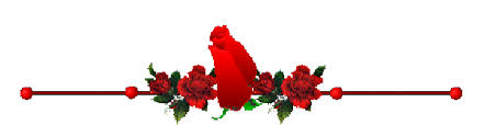 """Résultat de recherche d'images pour """"Barre de séparation Rose"""""""