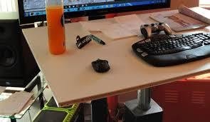 full size of desk stunning office treadmill desk my treadmill desk makes me work and