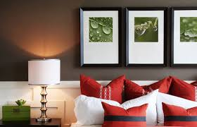 The world's most unique art forms are represented in a fabulous array of materials. Art Wall Decor The Great Frame Up Chesterfield
