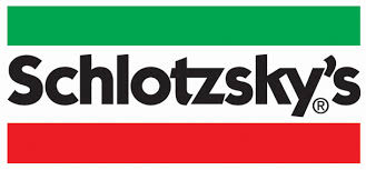 Image result for schlotzsky's