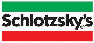 Image result for schlotzsky's