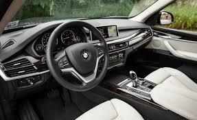 Sport Series bmw power wheel : 2015 BMW X5 | Auto Broker Club |Los Angeles Auto Broker
