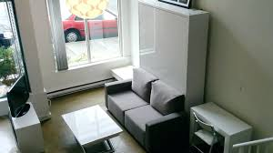 you tube office space. youtube office space printer song murphysofa review of wall bed couch system small you tube p