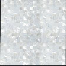 Mosaic Bathroom Floor Tile Mother Of Pearl Tile Backsplash Shell Mosaic Bathroom Tiles Mop017